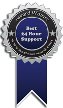 Best 24 Hour Support