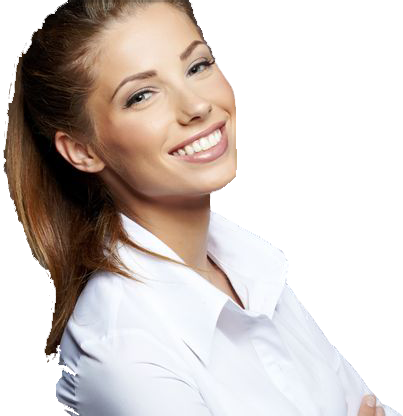 image of women for Innerplanet Web Hosting